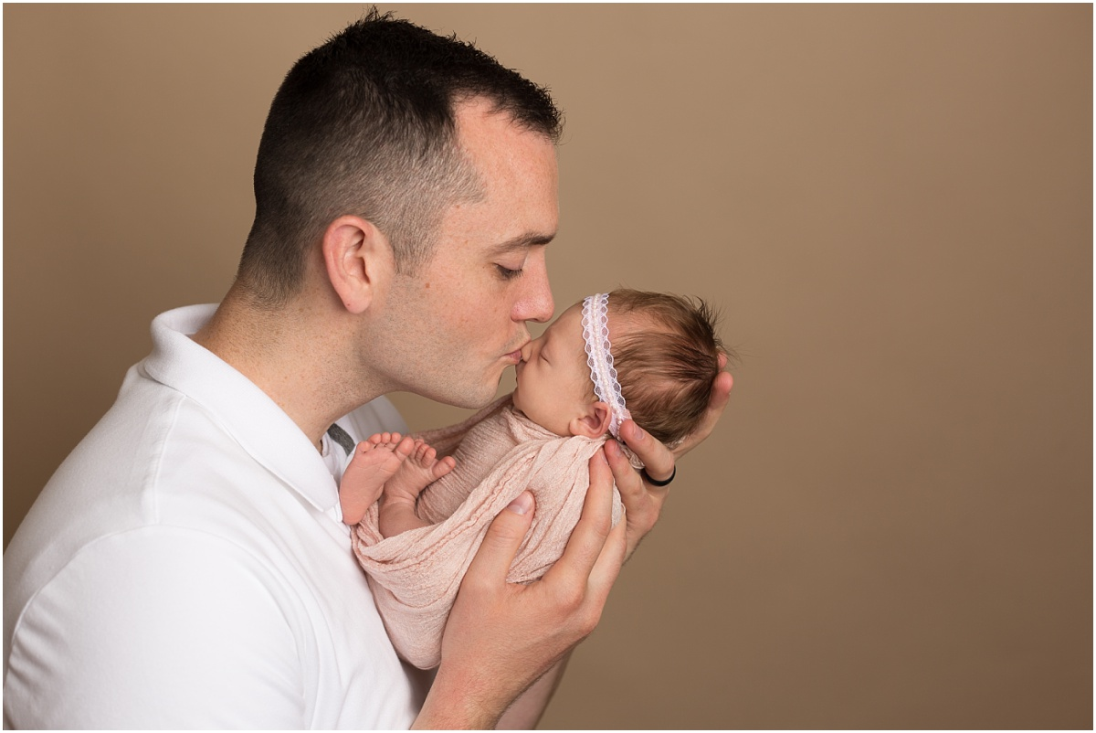 Girl_Newborn Photography_Meridian Idaho__Leah Southwick Photography_0010.jpg