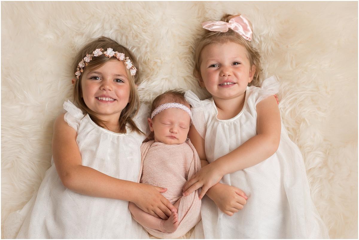Girl_Newborn Photography_Meridian Idaho__Leah Southwick Photography_0014.jpg
