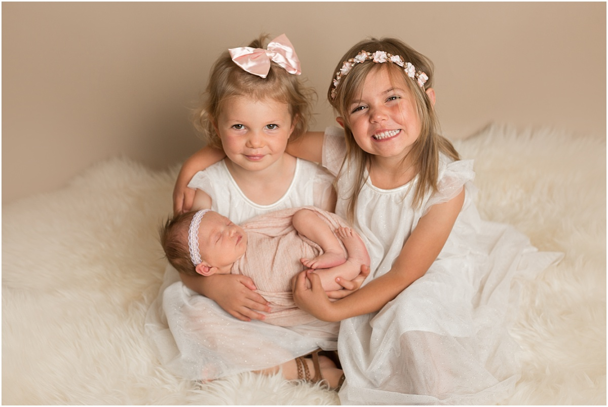 Girl_Newborn Photography_Meridian Idaho__Leah Southwick Photography_0017.jpg
