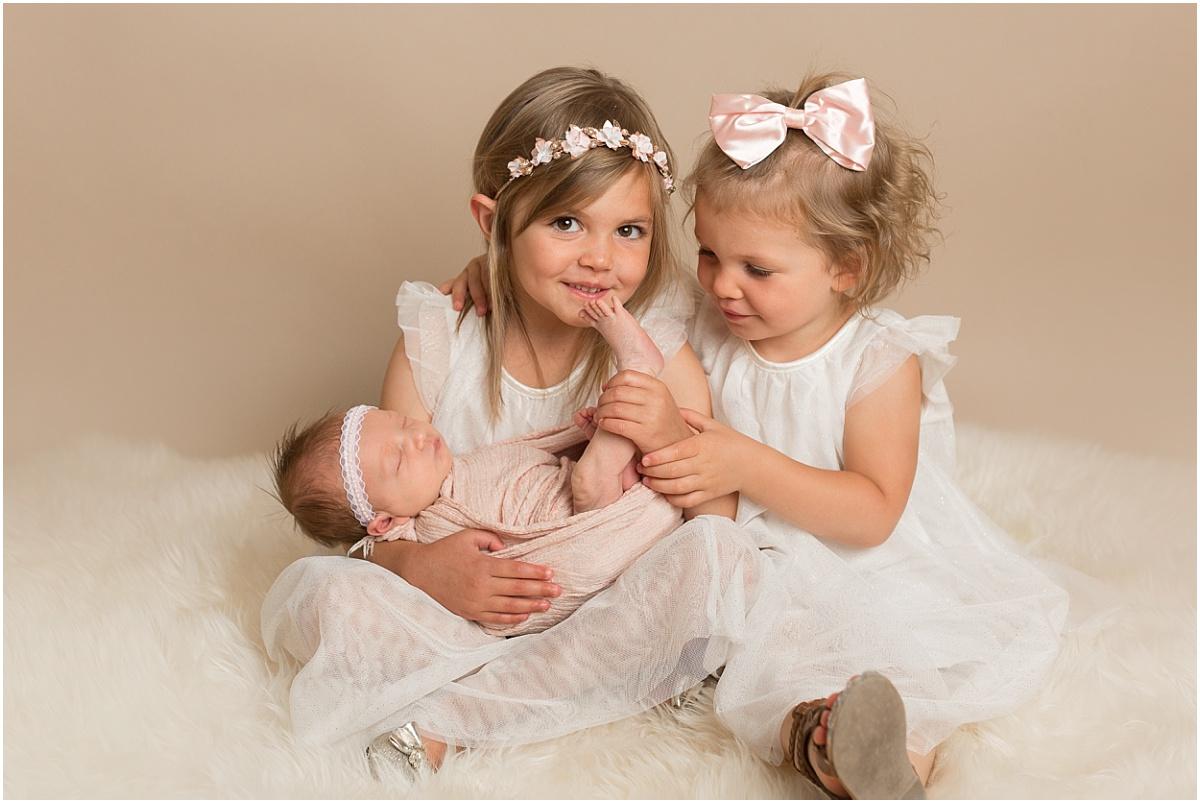 Girl_Newborn Photography_Meridian Idaho__Leah Southwick Photography_0016.jpg