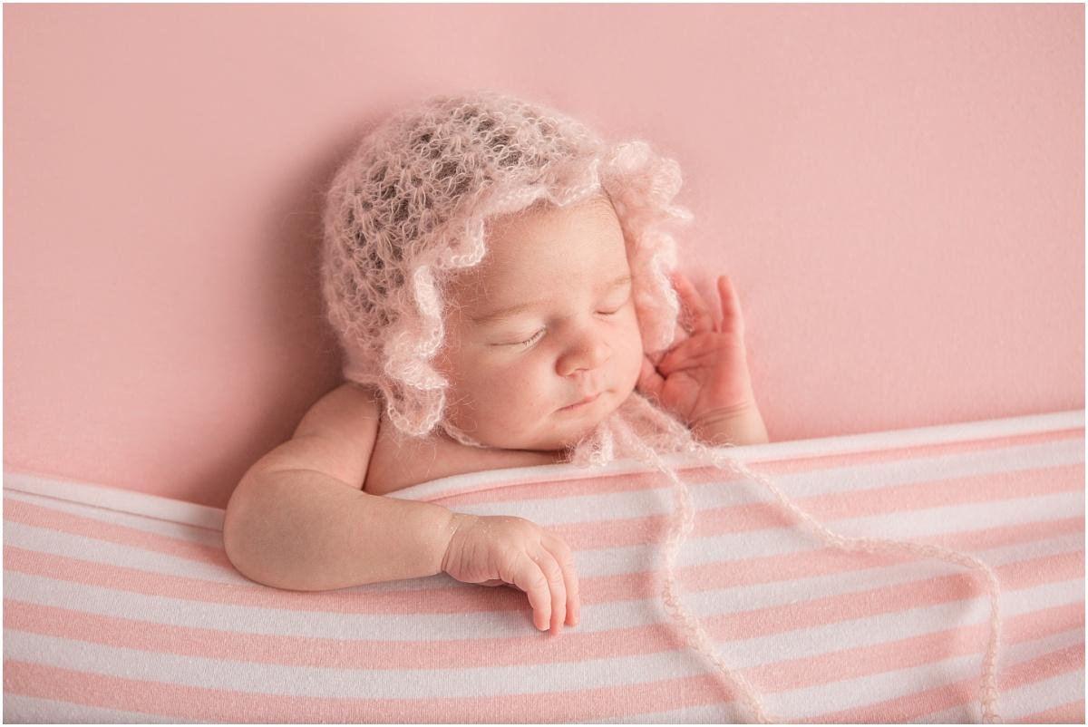 Girl_Newborn Photography_Meridian Idaho__Leah Southwick Photography_0019.jpg