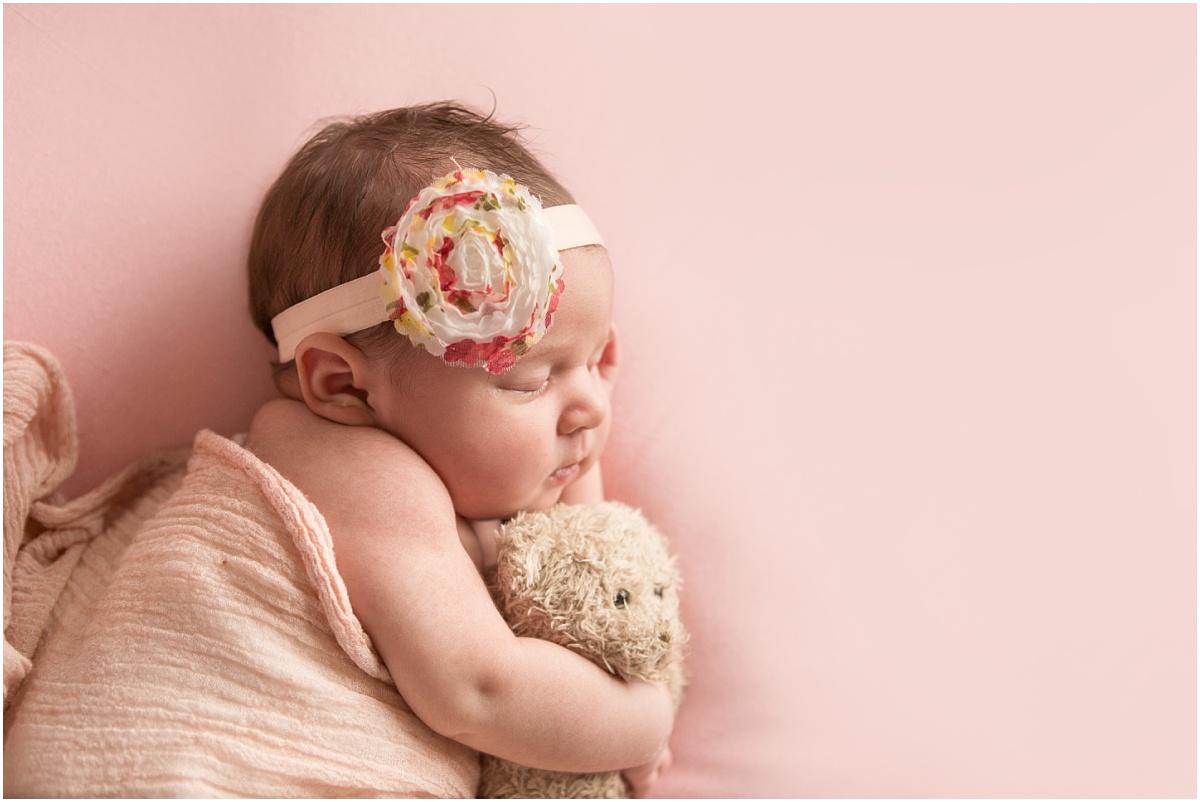 Girl_Newborn Photography_Meridian Idaho__Leah Southwick Photography_0018.jpg