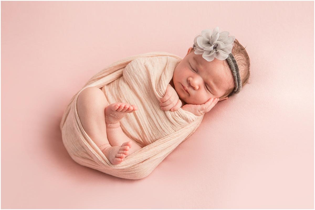Girl_Newborn Photography_Meridian Idaho__Leah Southwick Photography_0022.jpg