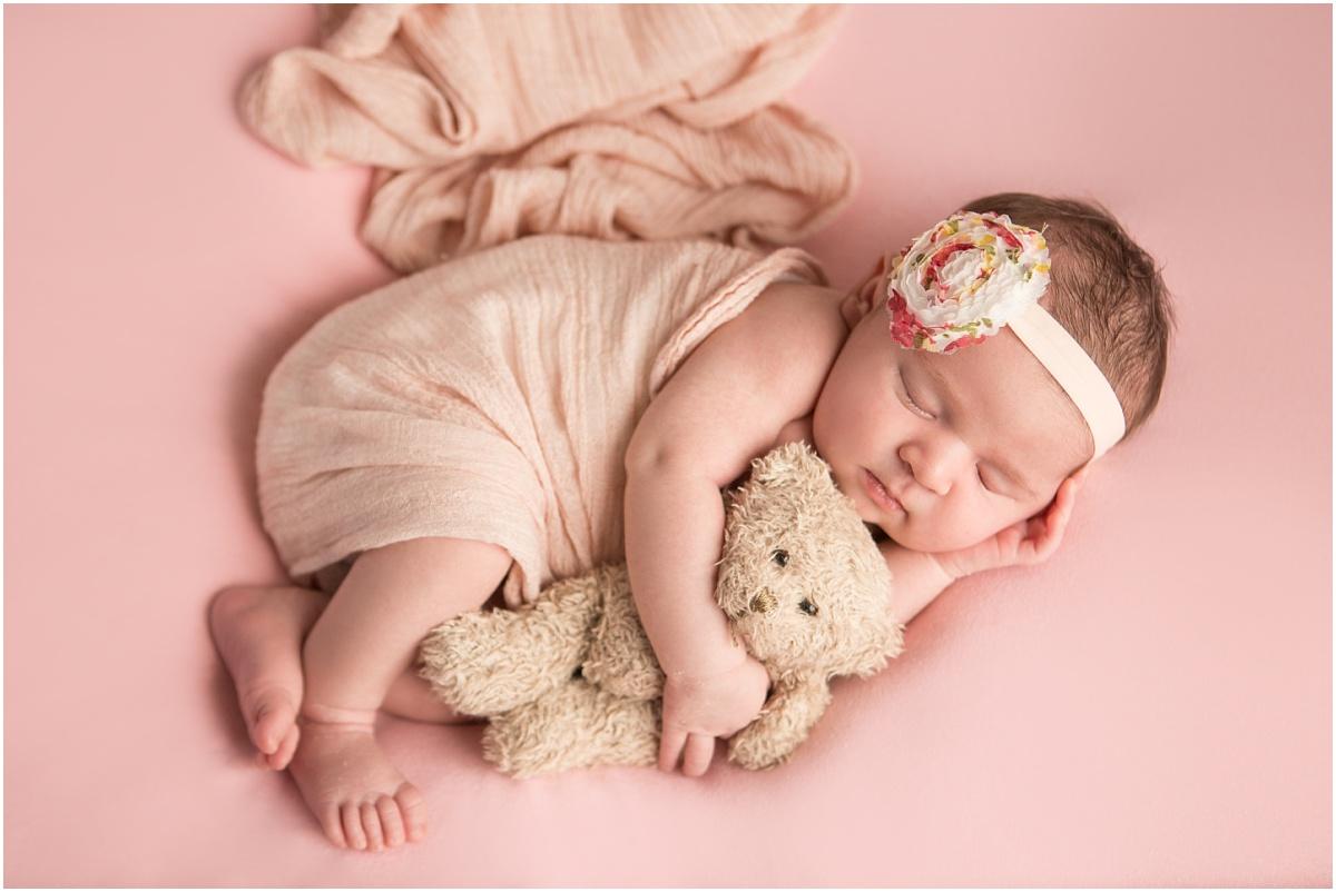 Girl_Newborn Photography_Meridian Idaho__Leah Southwick Photography_0026.jpg