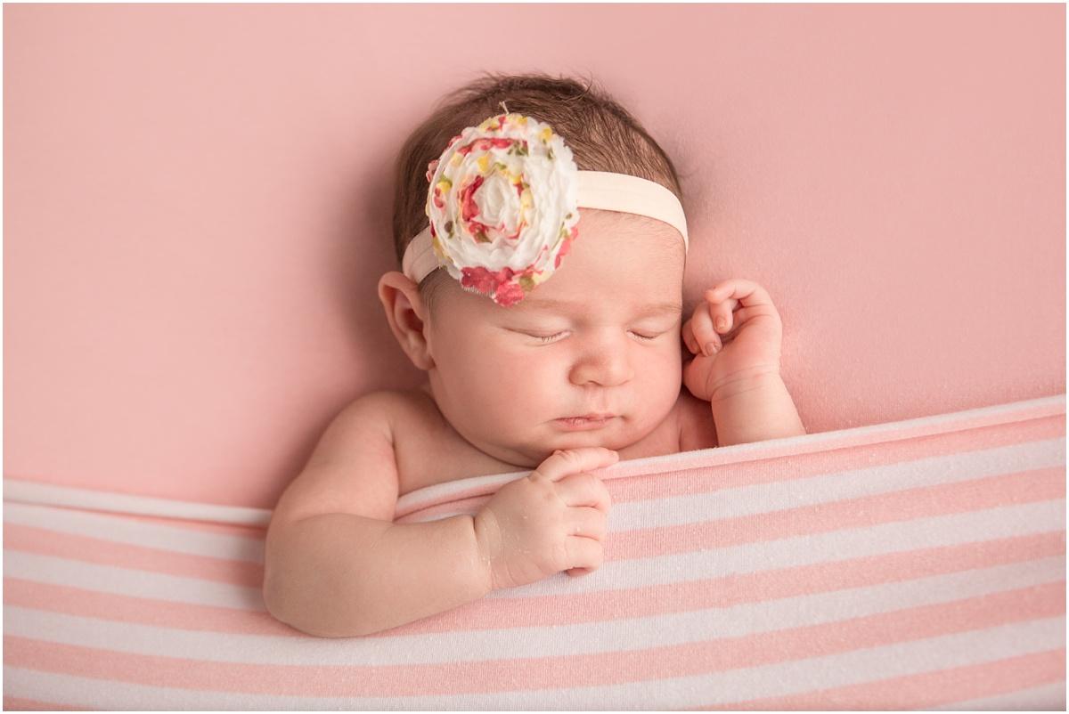 Girl_Newborn Photography_Meridian Idaho__Leah Southwick Photography_0027.jpg