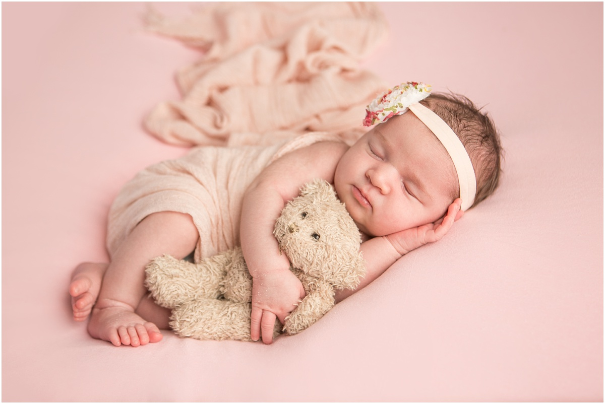 Girl_Newborn Photography_Meridian Idaho__Leah Southwick Photography_0023.jpg