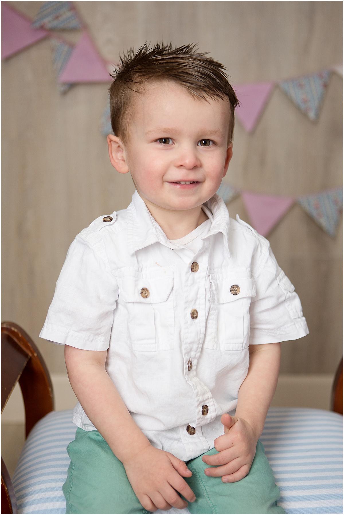 Portraits_Child Photography_Meridian Idaho__Leah Southwick Photography_0034.jpg