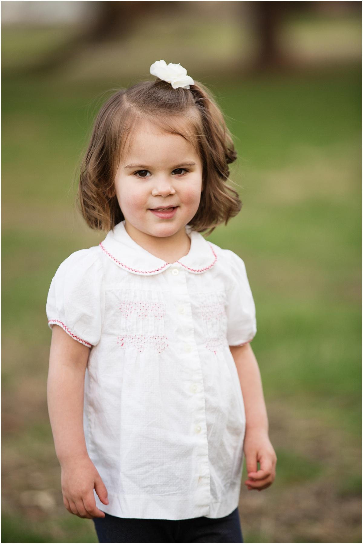 Portraits_Child Photography_Meridian Idaho__Leah Southwick Photography_0038.jpg