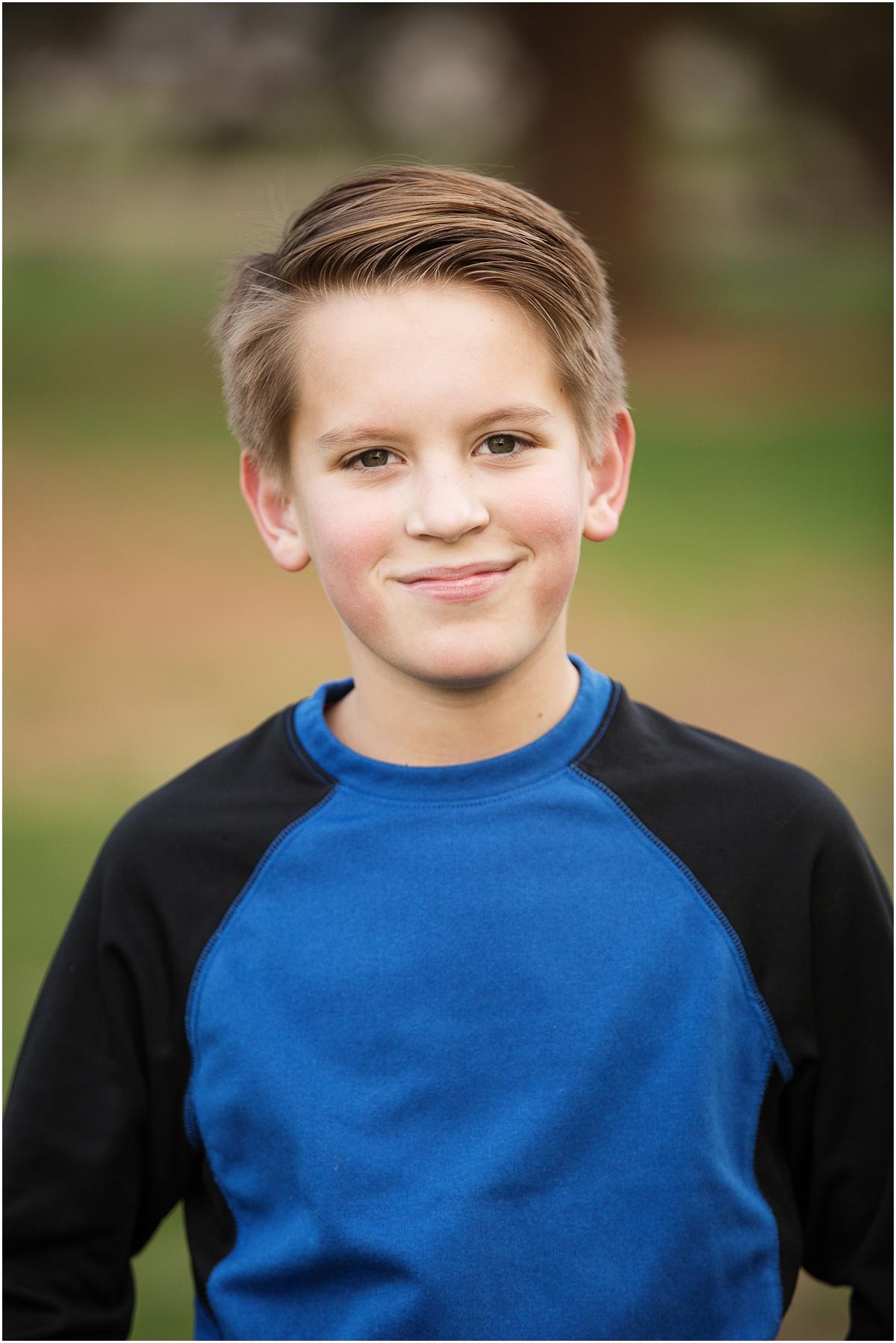 Portraits_Child Photography_Meridian Idaho__Leah Southwick Photography_0037.jpg