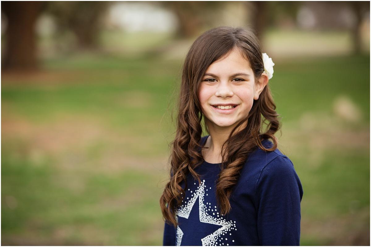 Portraits_Child Photography_Meridian Idaho__Leah Southwick Photography_0039.jpg