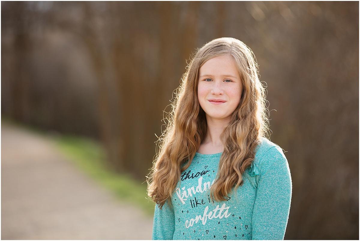 Portraits_Child Photography_Meridian Idaho__Leah Southwick Photography_0041.jpg