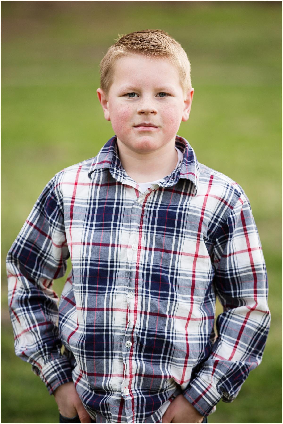 Portraits_Child Photography_Meridian Idaho__Leah Southwick Photography_0040.jpg