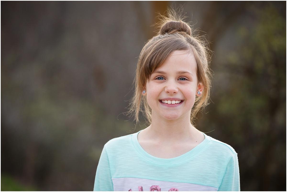 Portraits_Child Photography_Meridian Idaho__Leah Southwick Photography_0043.jpg