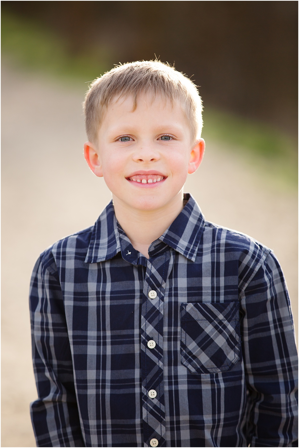 Portraits_Child Photography_Meridian Idaho__Leah Southwick Photography_0042.jpg