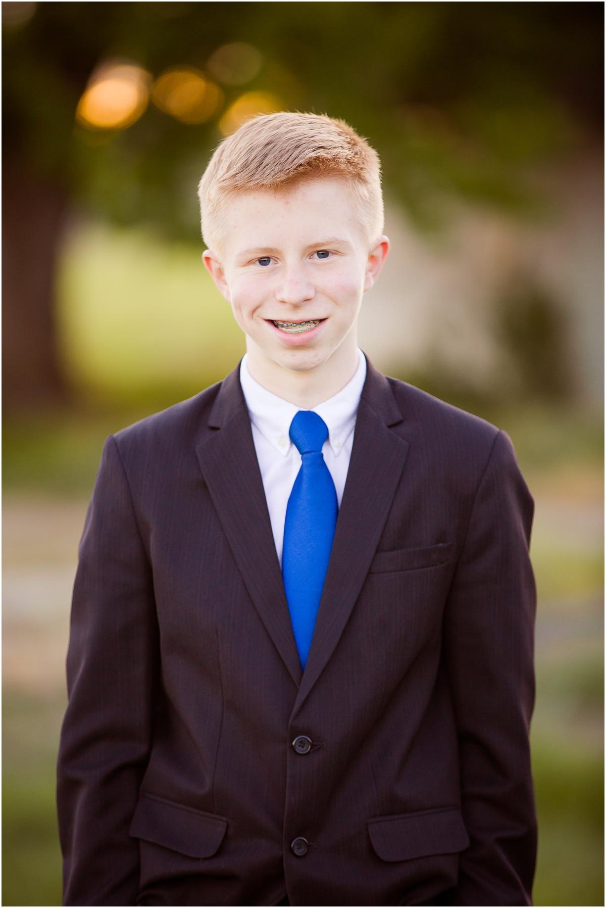 Portraits_Child Photography_Meridian Idaho__Leah Southwick Photography_0057.jpg