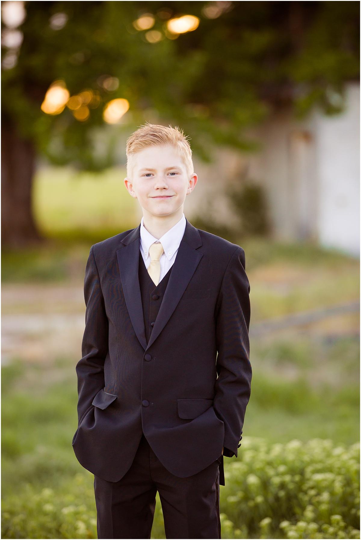Portraits_Child Photography_Meridian Idaho__Leah Southwick Photography_0059.jpg
