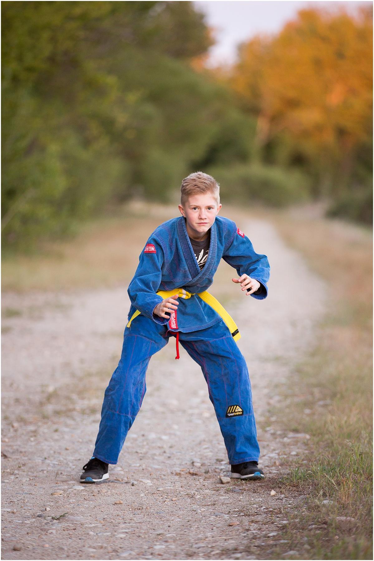 Portraits_Child Photography_Meridian Idaho__Leah Southwick Photography_0062.jpg
