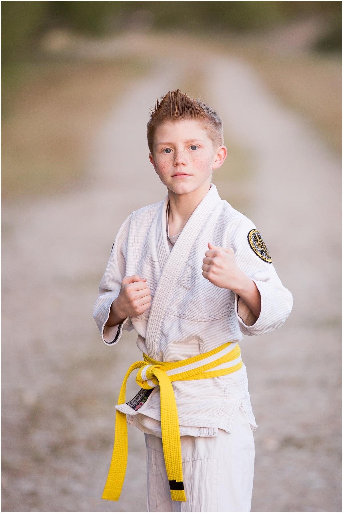 Portraits_Child Photography_Meridian Idaho__Leah Southwick Photography_0061.jpg