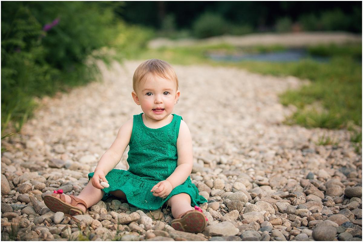 Portraits_Child Photography_Meridian Idaho__Leah Southwick Photography_0068.jpg