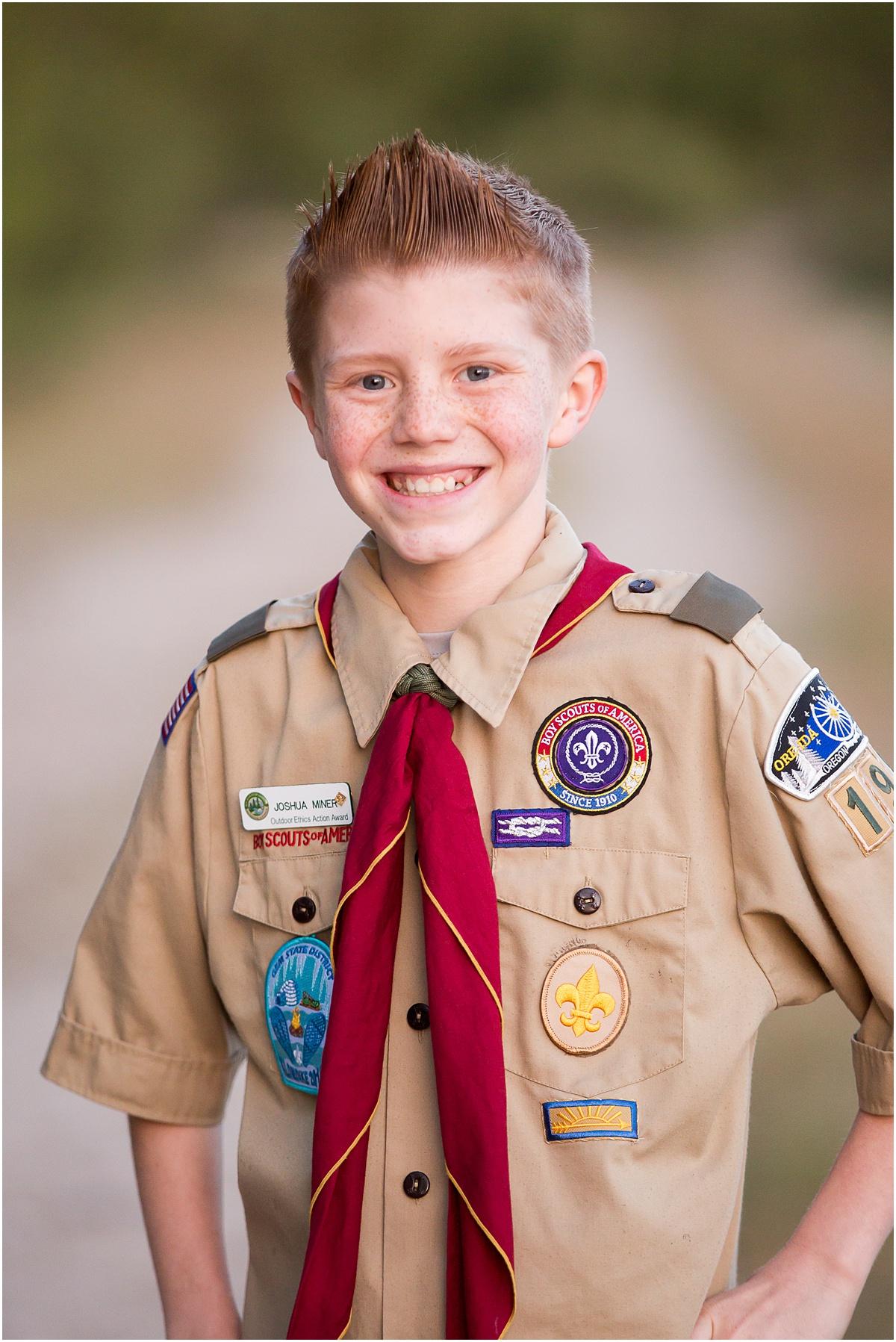 Portraits_Child Photography_Meridian Idaho__Leah Southwick Photography_0063.jpg
