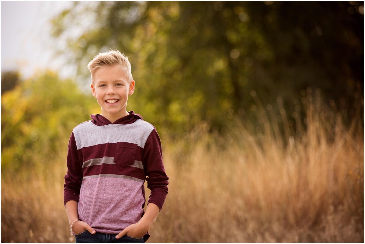 Portraits_Child Photography_Meridian Idaho__Leah Southwick Photography_0070.jpg