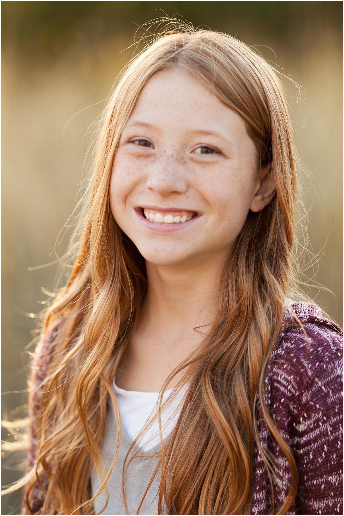 Portraits_Child Photography_Meridian Idaho__Leah Southwick Photography_0072.jpg