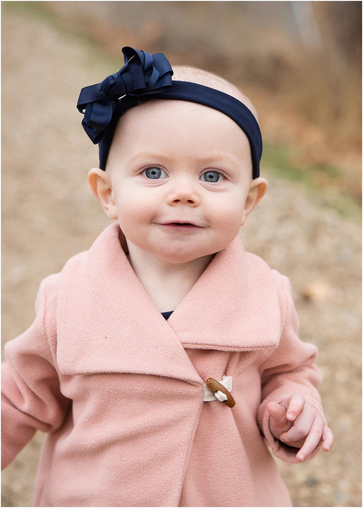 Portraits_Child Photography_Meridian Idaho__Leah Southwick Photography_0075.jpg