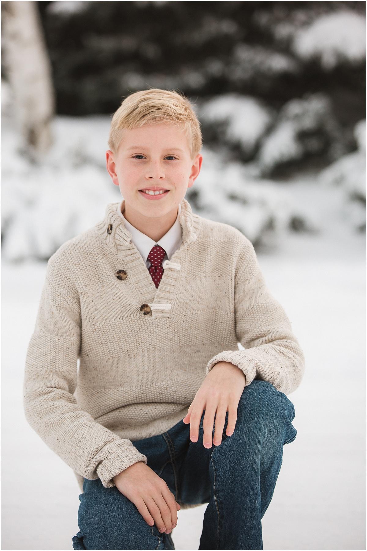 Portraits_Child Photography_Meridian Idaho__Leah Southwick Photography_0081.jpg