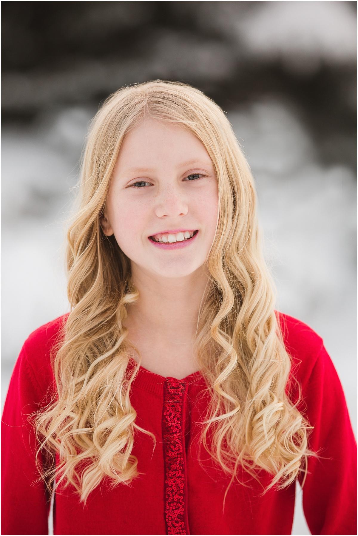 Portraits_Child Photography_Meridian Idaho__Leah Southwick Photography_0083.jpg