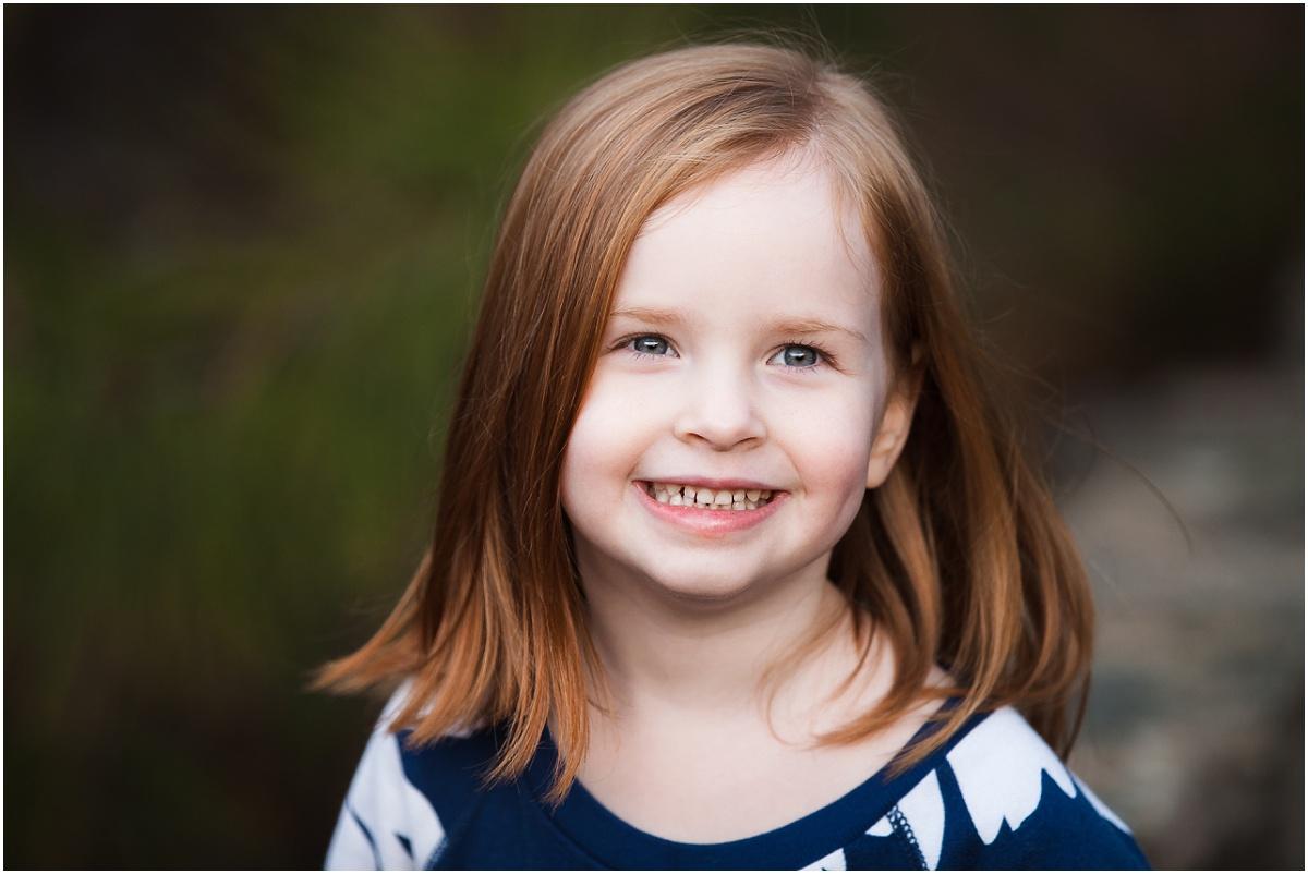 Portraits_Child Photography_Meridian Idaho__Leah Southwick Photography_0088.jpg