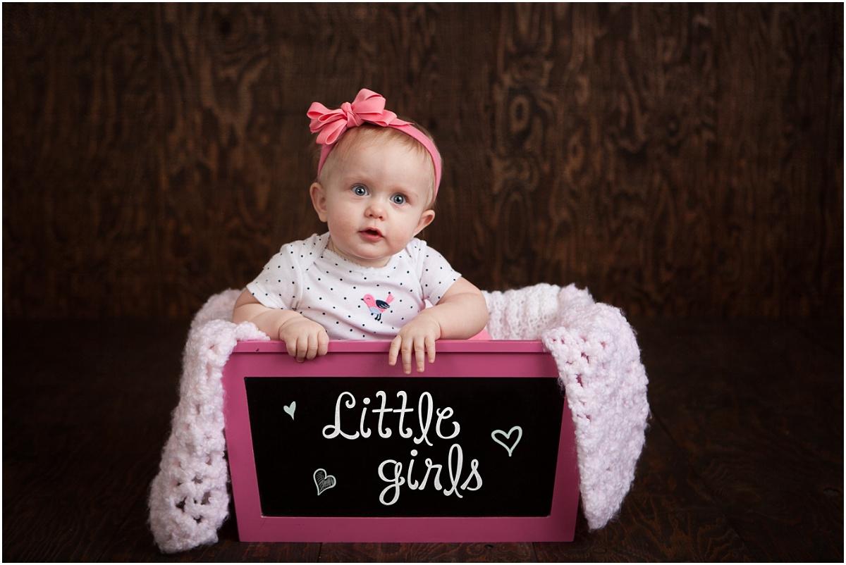 Portraits_Child Photography_Meridian Idaho__Leah Southwick Photography_0087.jpg