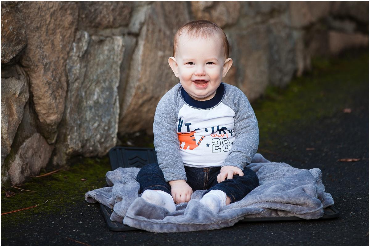 Portraits_Child Photography_Meridian Idaho__Leah Southwick Photography_0090.jpg