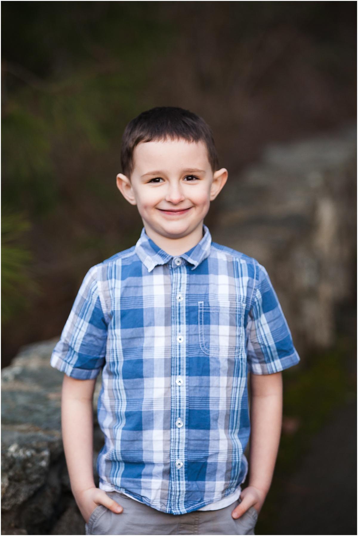 Portraits_Child Photography_Meridian Idaho__Leah Southwick Photography_0089.jpg