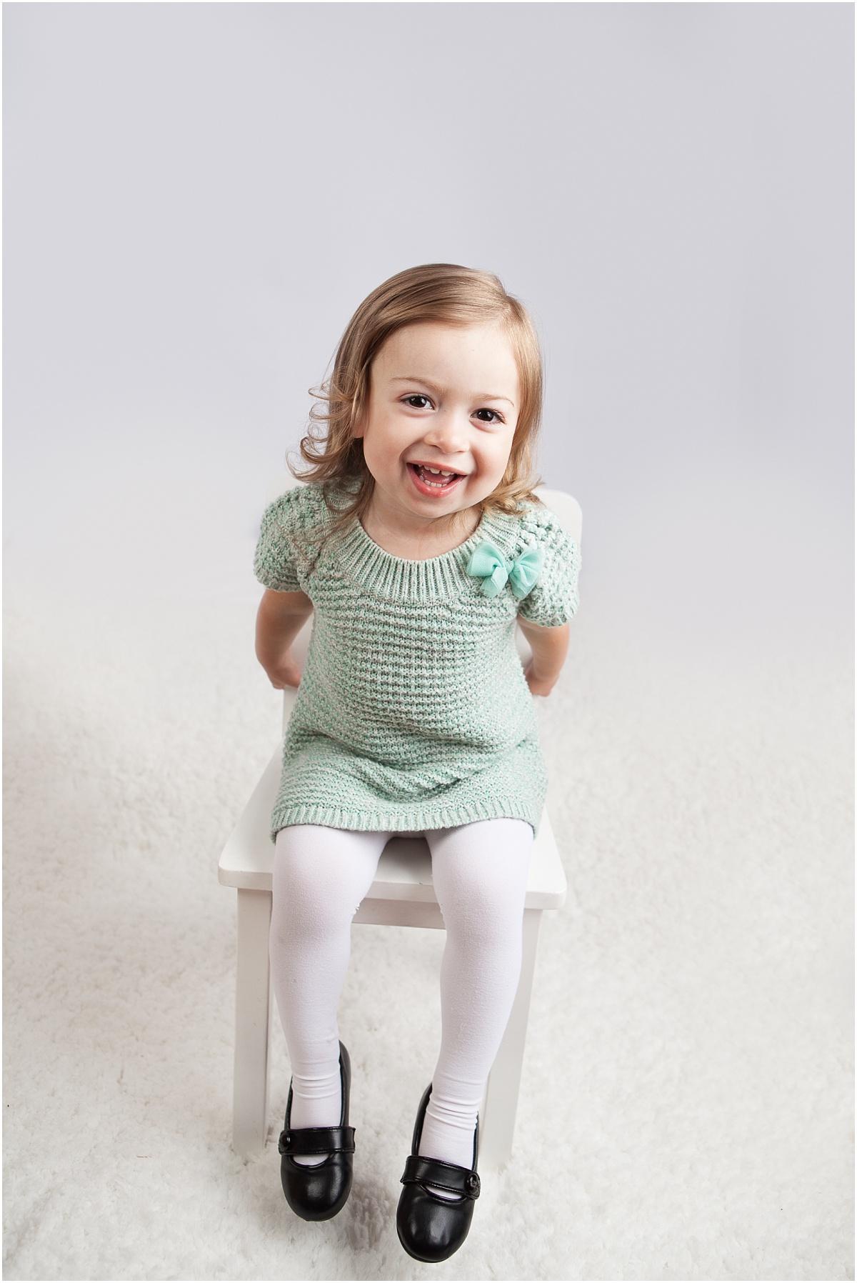 Portraits_Child Photography_Meridian Idaho__Leah Southwick Photography_0091.jpg