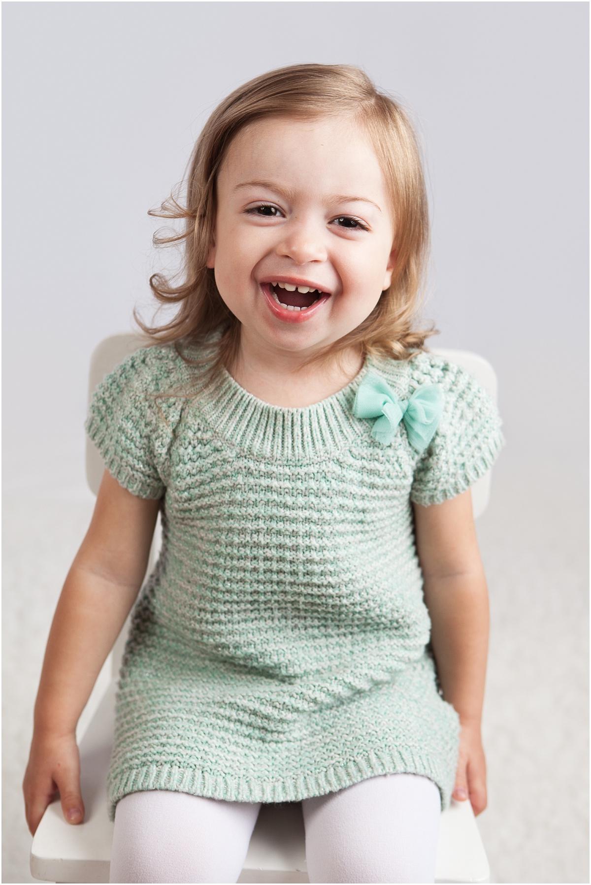 Portraits_Child Photography_Meridian Idaho__Leah Southwick Photography_0092.jpg