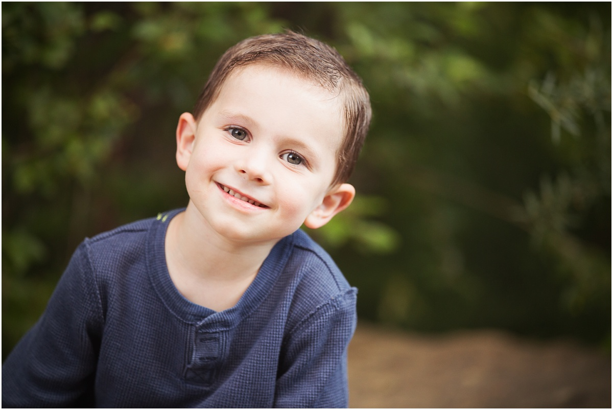 Portraits_Child Photography_Meridian Idaho__Leah Southwick Photography_0107.jpg