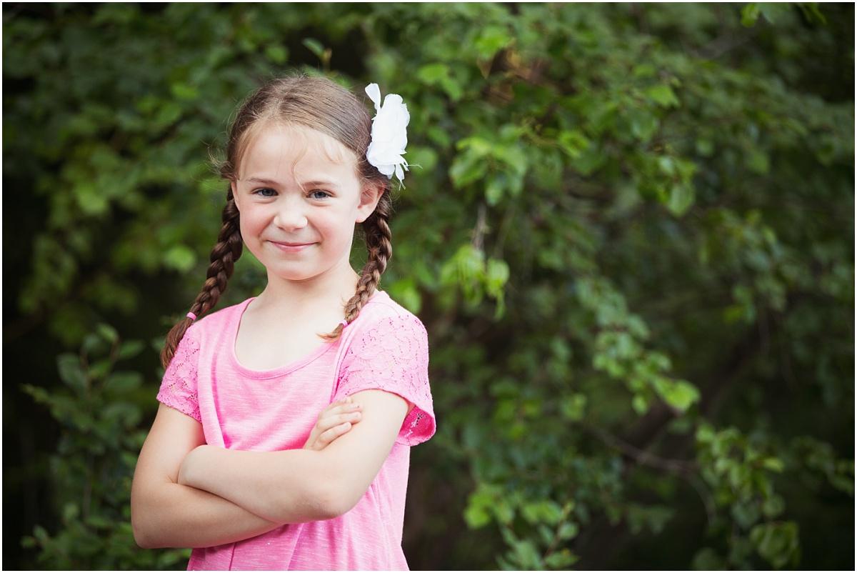 Portraits_Child Photography_Meridian Idaho__Leah Southwick Photography_0108.jpg