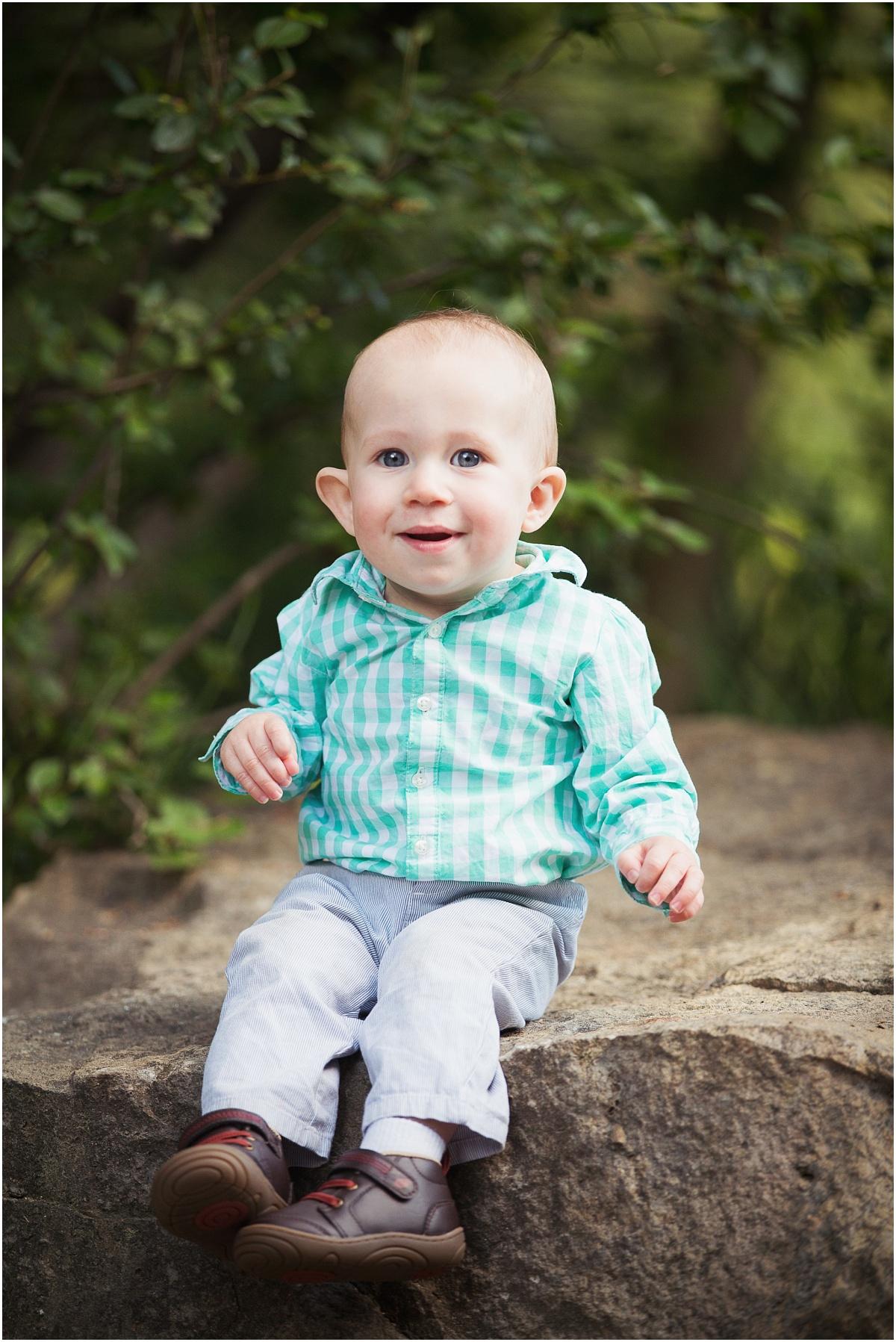 Portraits_Child Photography_Meridian Idaho__Leah Southwick Photography_0109.jpg