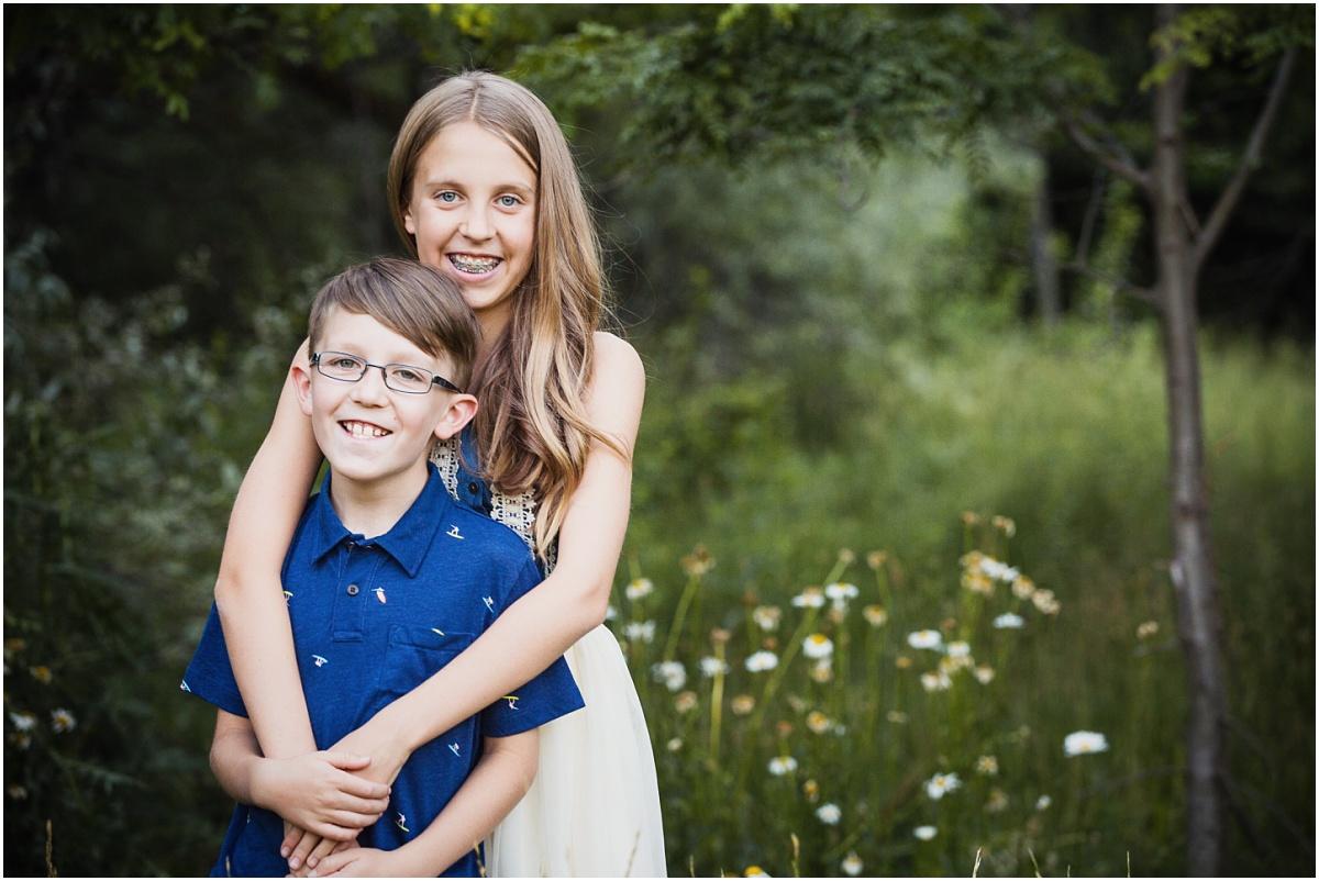 Portraits_Child Photography_Meridian Idaho__Leah Southwick Photography_0112.jpg