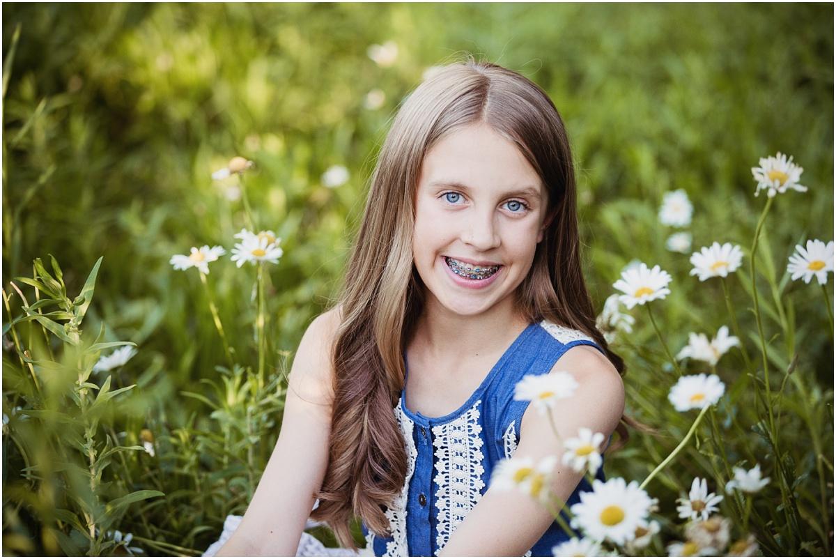 Portraits_Child Photography_Meridian Idaho__Leah Southwick Photography_0114.jpg