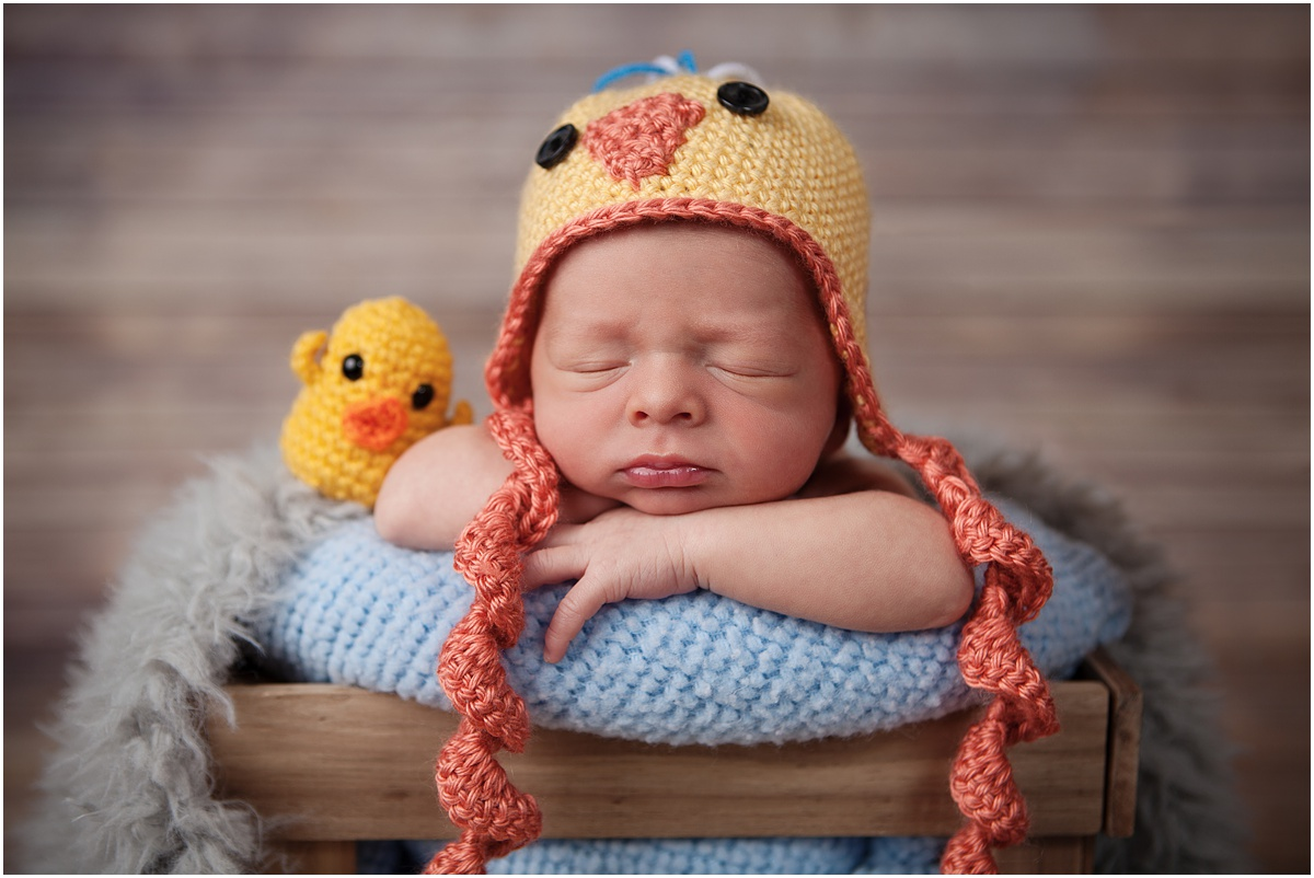 Newborn Photography_Meridian Idaho__Leah Southwick Photography_0125.jpg