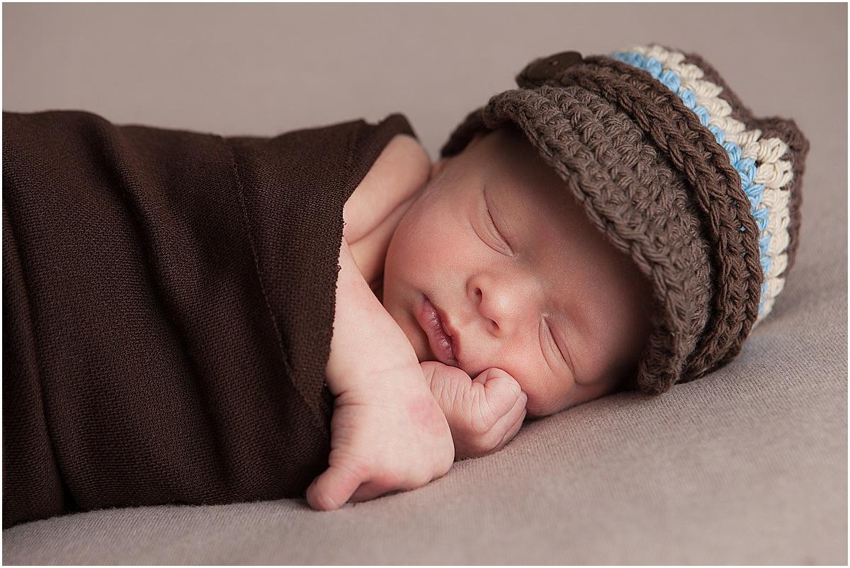 Newborn Photography_Meridian Idaho__Leah Southwick Photography_0127.jpg