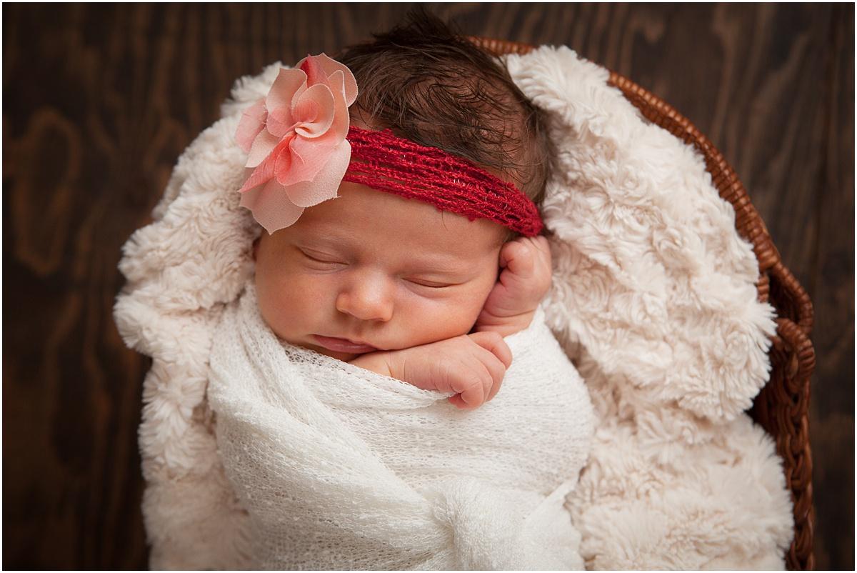 Newborn Photography_Meridian Idaho__Leah Southwick Photography_0129.jpg