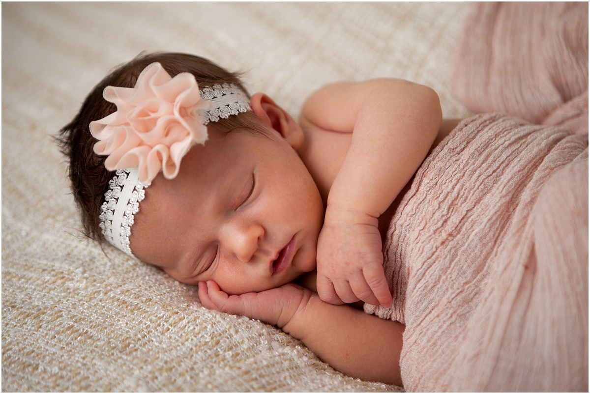 Newborn Photography_Meridian Idaho__Leah Southwick Photography_0131.jpg