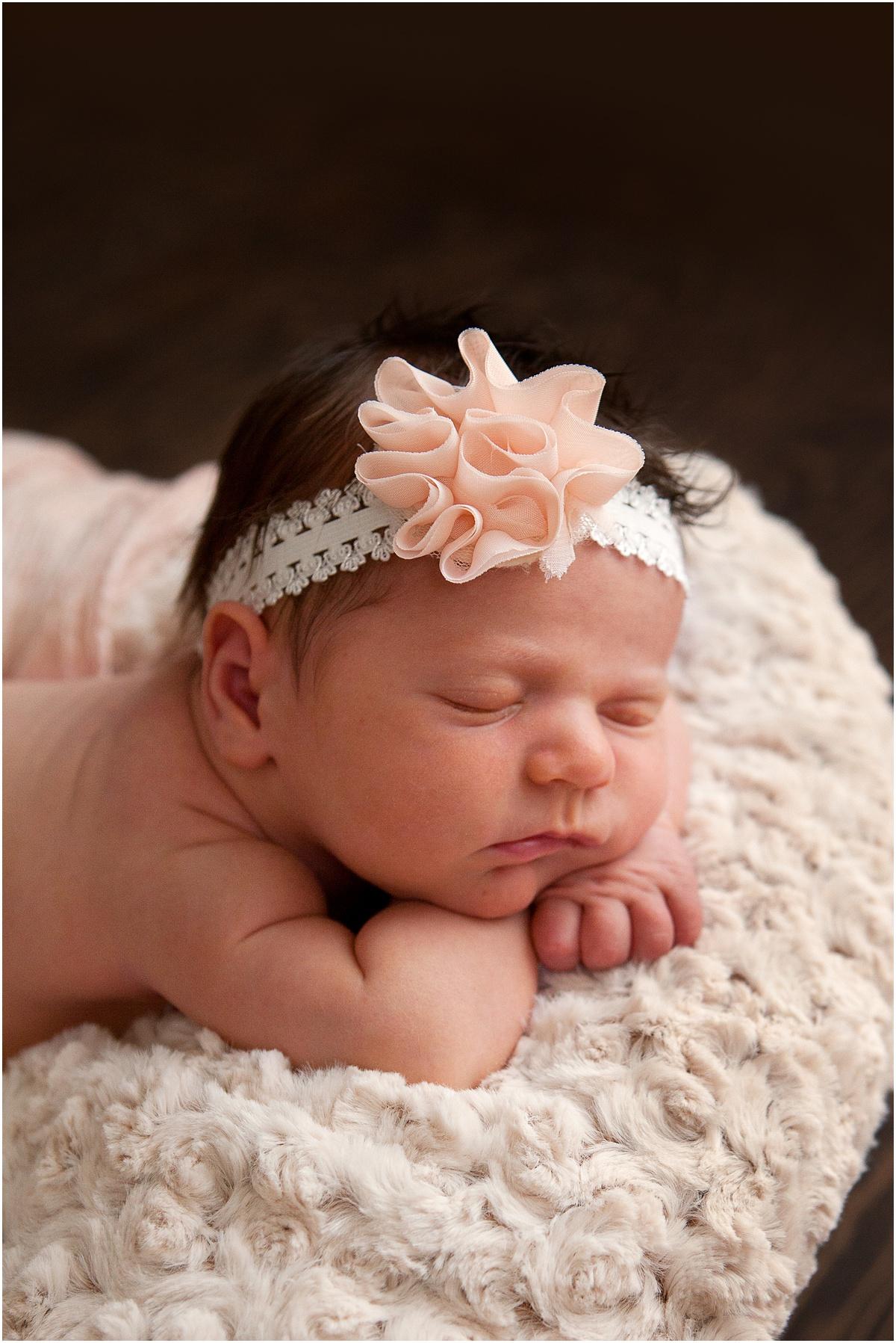 Newborn Photography_Meridian Idaho__Leah Southwick Photography_0130.jpg