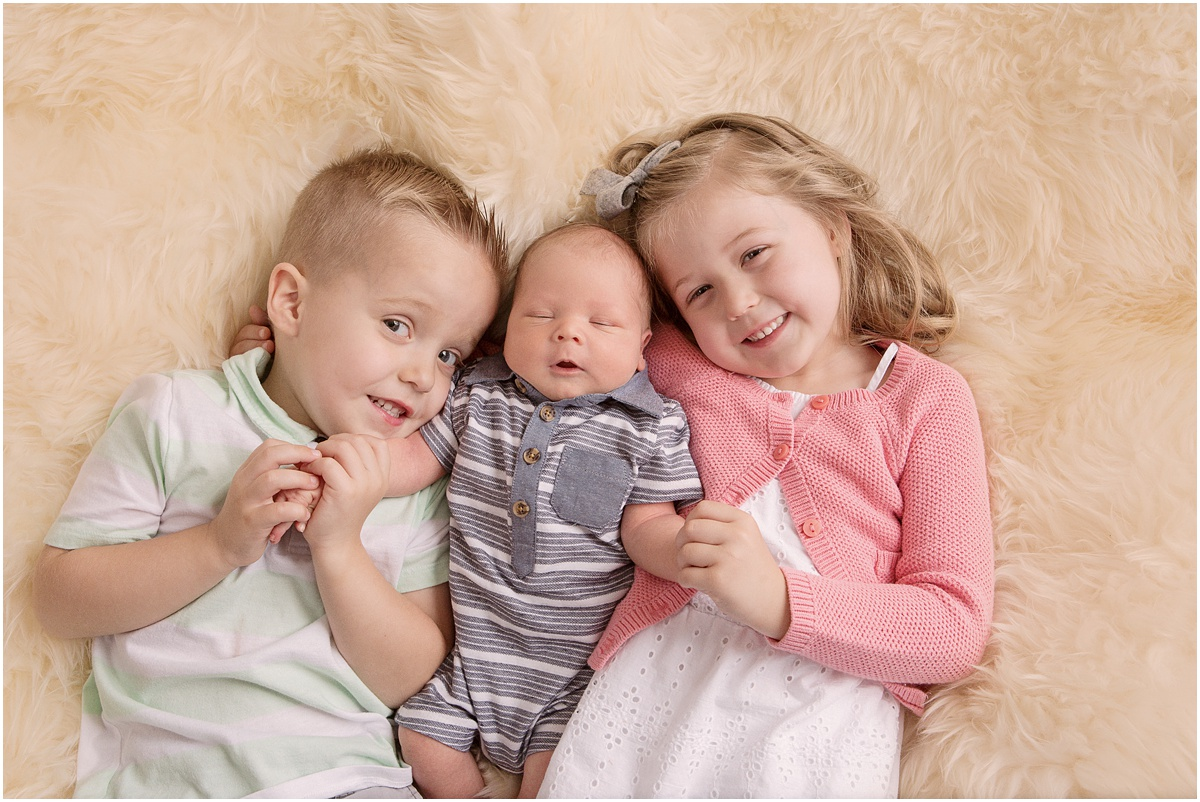 Family Photography_Meridian Idaho__Leah Southwick Photography_0080.jpg