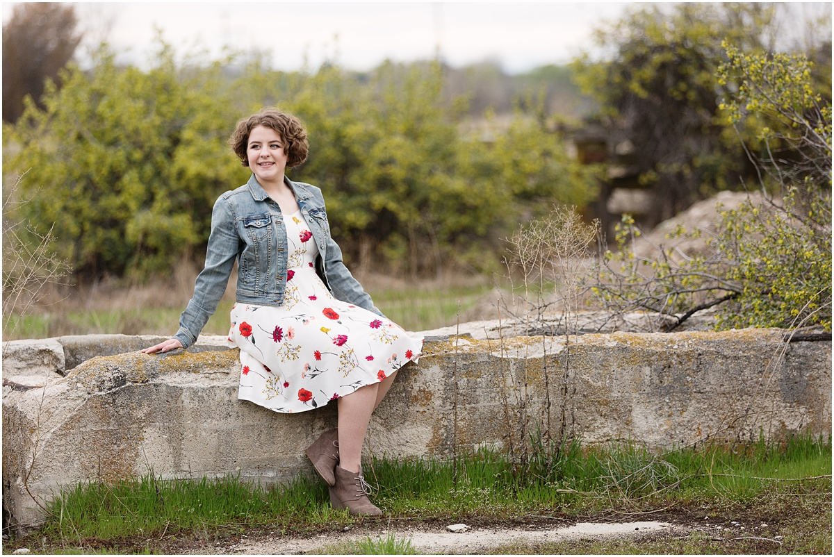 Senior Photography_Meridian Idaho_Boise Idaho_Leah Southwick Photography_0185.jpg