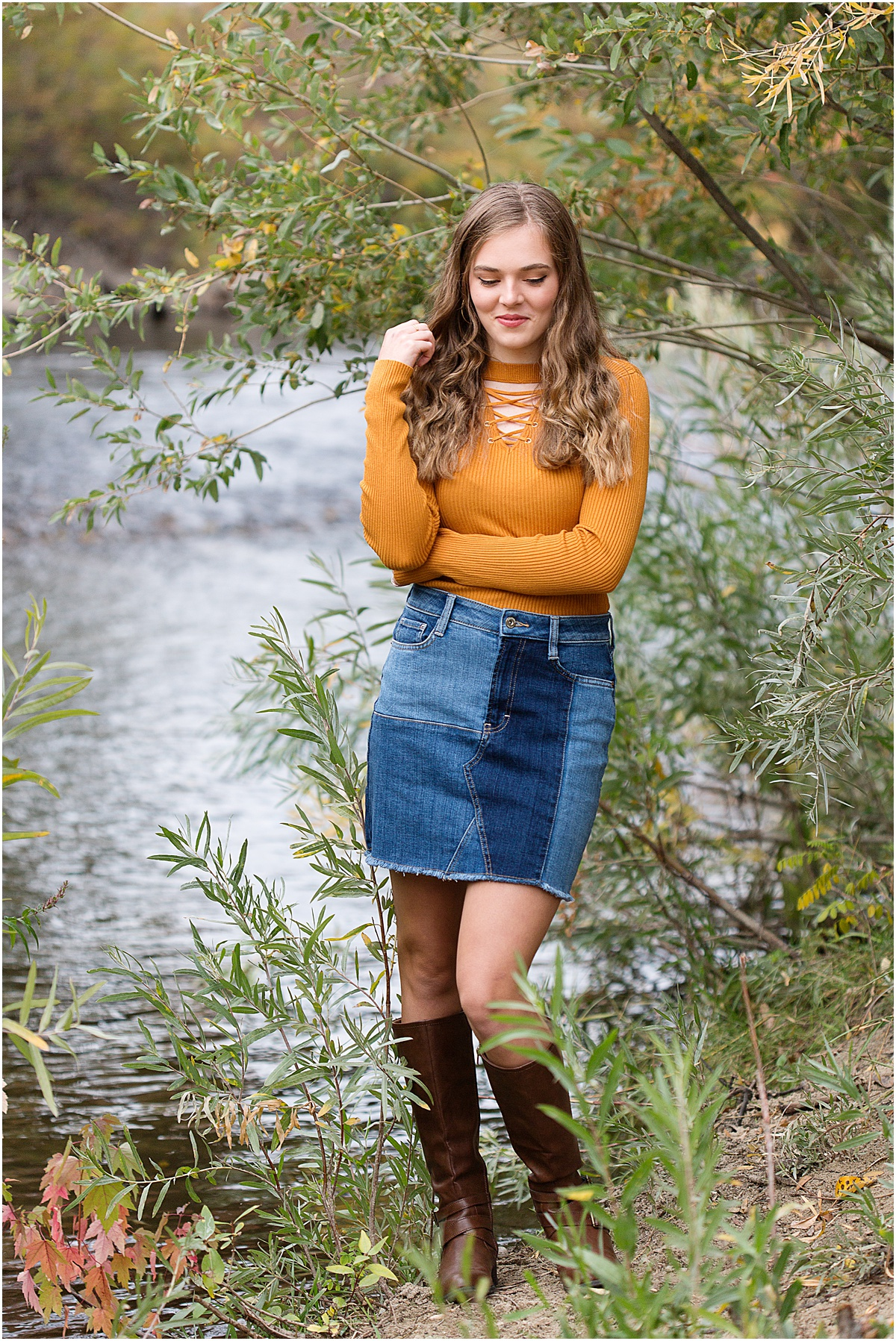 Senior Photography_Meridian Idaho_Boise Idaho_Leah Southwick Photography_0201.jpg
