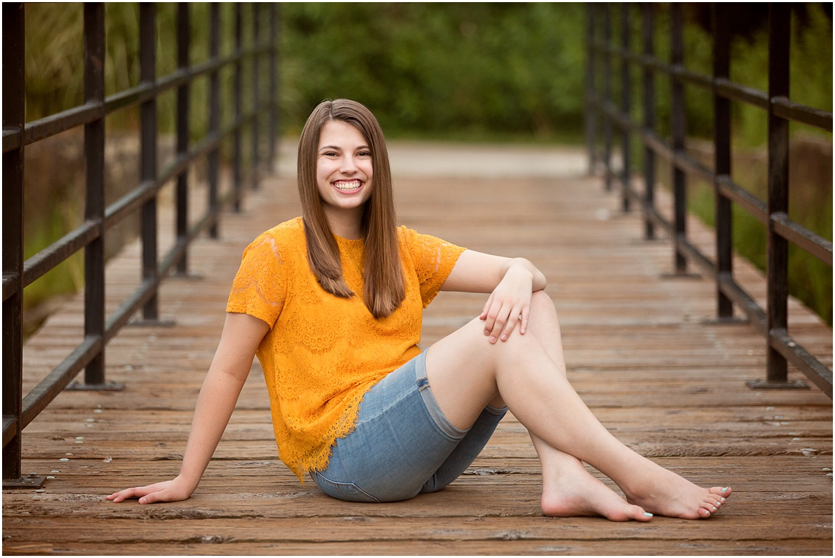 Senior Photography_Meridian Idaho_Boise Idaho_Leah Southwick Photography_0204.jpg