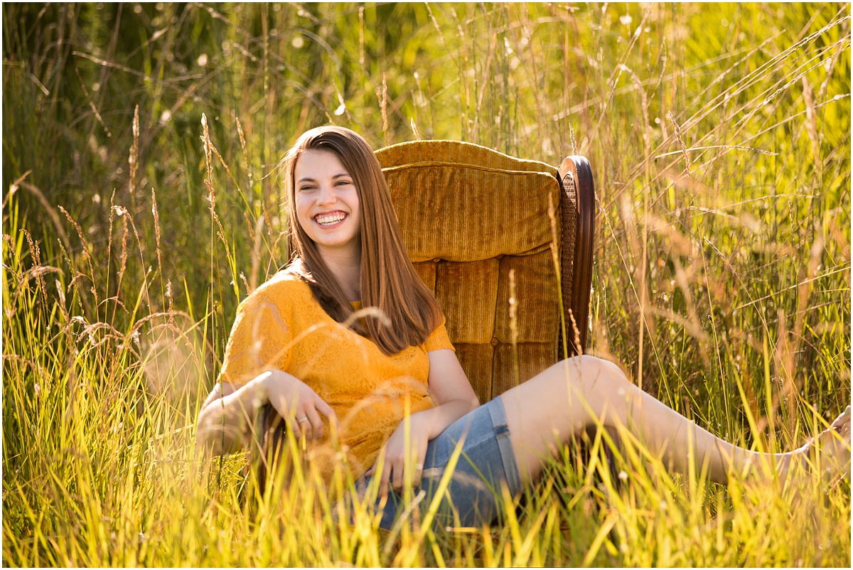 Senior Photography_Meridian Idaho_Boise Idaho_Leah Southwick Photography_0206.jpg